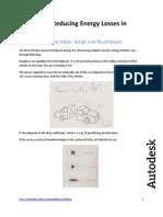 Autodesk Sustworkshp Fluidflow Reducingenergylossesindesign