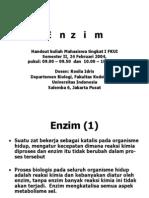 Enzim_2