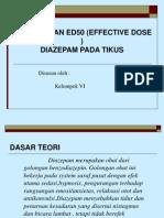 ED50_KelVI