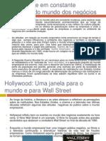 TRABALHO COMUNICAÇÃO EMPRESARIA2010