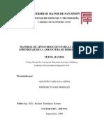 Hidrologia Para Ingenieria Civil - Libro