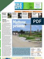 Corriere Cesenate 16-2013