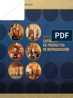 SuperiorRefrigerationCatalog(Spanish)