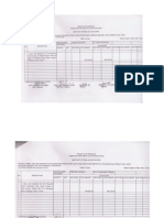 Abstract of Bids as Calculated PDF