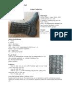 Loopy Socks