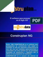 Construplan NG
