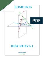 geometriadescritivai2012-2-120815161908-phpapp01
