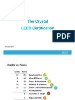 The Crystal LEED Certification.pdf