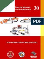 MTB-30 Equipamento Motomecanisado.pdf