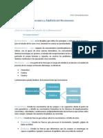 Resumen_Biomecanica