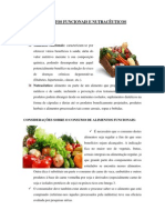 ALIMENTOS-FUNCIONAIS-E-NUTRACÊUTICOS-FINAL