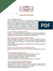 FACs_-_mediação penal