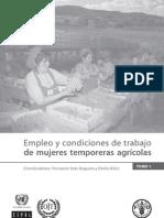 Empleo_y_condiciones_de_trabajo_de_mujeres_temporeras_agrícolas
