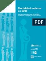 mm2005