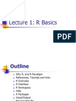 Lecture_R