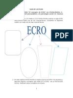 GUIA DE LACTURA concepto de ecro.doc