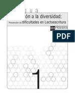 prevencion_dificultades