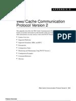 wccp 2 probing.pdf
