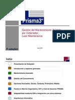 Prisma3 Producto Industria (2