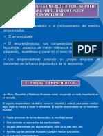 educacionparaelemprendimiento-100803133737-phpapp01