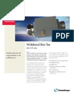 Wideband Bias Tee_MS2