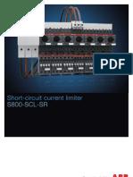 S800-SCL-SR_2CCC413009B0201.pdf