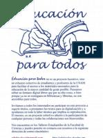 Algebra Lineal - Friedberg(en Espanol)-Bueno
