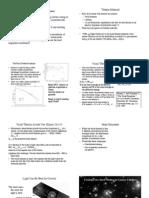 Clusters_Class_Lec2_8_54.pdf