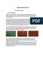 Teja Asfaltica Proyectooficial