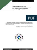 ciudadania_aguasinternacionales.pdf