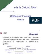 20130404_Gestion_por_Procesos_-_IN96