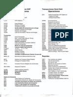 TX Despacho.pdf