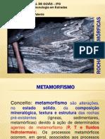 Rochas Metamófficas_IFG