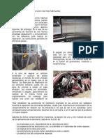 Resumen Exposicion Carrocerias III