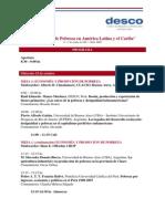 Producción_de_pobreza_en_América_Latina_y_el_Caribe_184