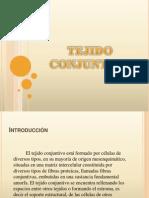 _Presentación1 (1)