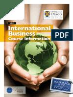 International Business H'Book 12_web