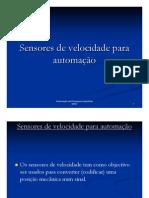 Users.isr.Ist.utl.Pt ~Pjcro Cadeiras Api0607 Files Aux Seminario 243