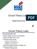 U1.2B_CircuitTheoryLaws