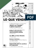 Lo-Que-Vendra-N-21