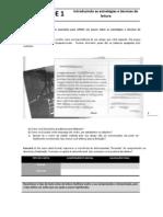 Unidade 1-Introducao-as-Estrategias-de-Leitura e Unidade 2 - Estrategias-de-Leitura em Prática.pdf