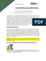 recomendaciones_dieteticas