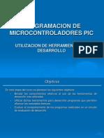 usomplab-1223508965606754-8