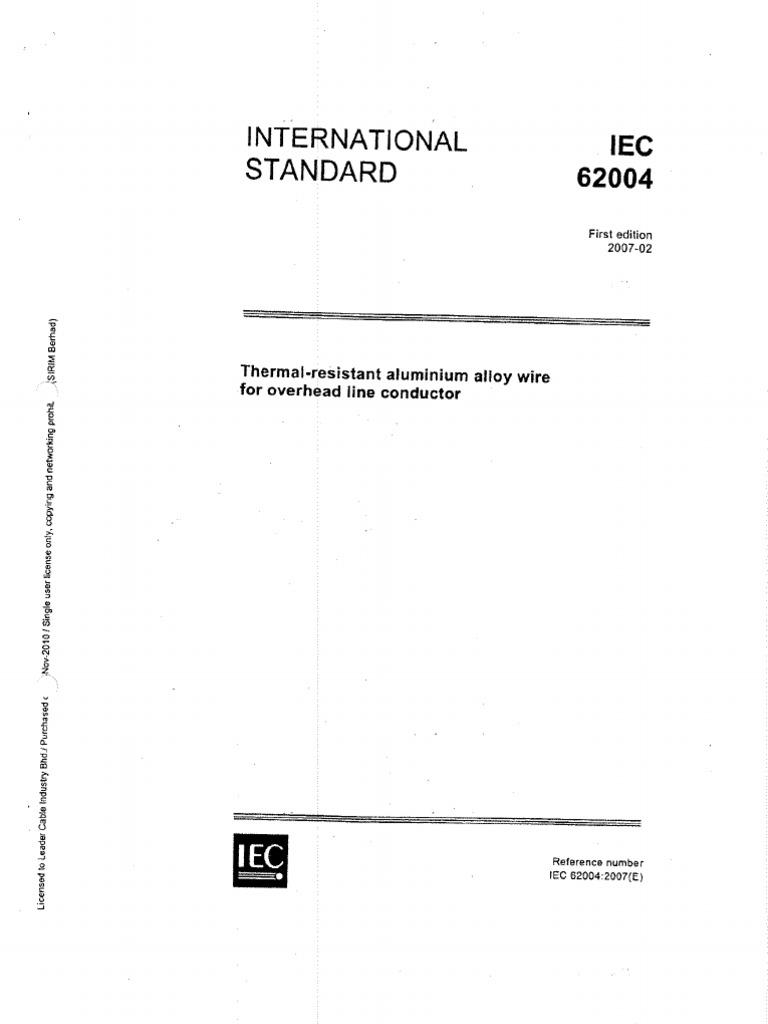 iec 61284 pdf free download