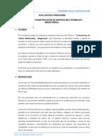 finanzas en la construccion.doc