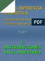 6.Inferència estadística 1