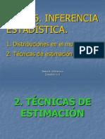 6.Inferència estadística 2