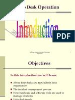 74+ [ service desk shift handover template ] - basic front office, Presentation templates