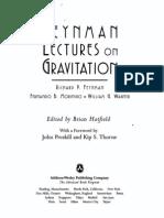 (Frontiers in Physics)Richard P. Feynman, Fernando B. Morinigo, William G-Red