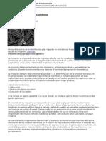 irrigacion y desinfeccion en endodoncia.pdf